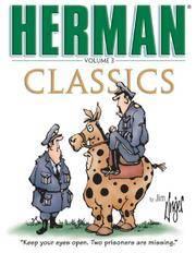 Herman Classics, Vol 3