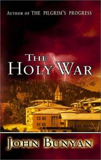 The Holy War The
