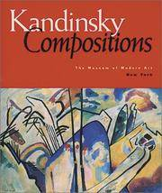Kandinsky : Compositions