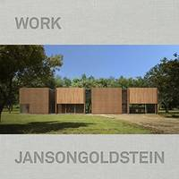 Janson Goldstein: Work by  Andrew Sessa - Hardcover - 2015 - from Silent Way Books (SKU: 022888)