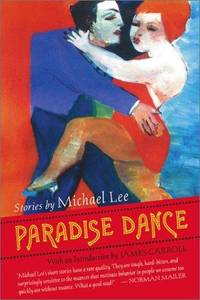 Paradise Dance