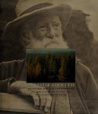 Harvest of a quiet eye: The natural world of John Burroughs : photos. and text selections from the writings of… by John Burroughs  - Hardcover  - from Discover Books (SKU: 3349360406)