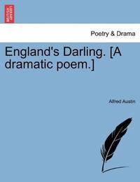 England's Darling