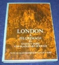 image of London: A Pilgrimage