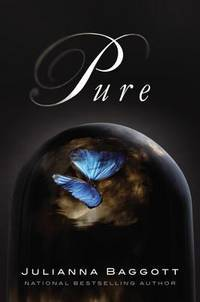 Pure (SIGNED) by  Julianna Baggott - Signed First Edition - 2012 - from Russian Hill Bookstore (SKU: 50684)