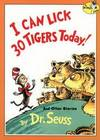 image of I Can Lick 30 Tigers To-day (Dr.Seuss Classic Collection)