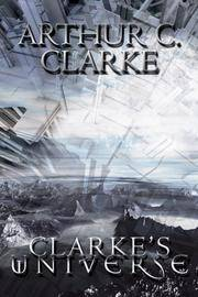 image of Clarke's Universe