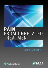 PAIN FROM UNRELATED TREATMENT (PB 2019)