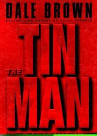 Tin Man, The