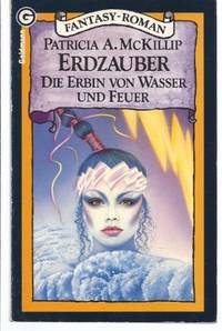 image of Erbin von Wasser und Feuer, Die