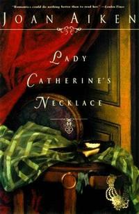 Lady Catherine\'s Necklace