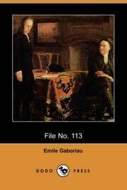 File No 113