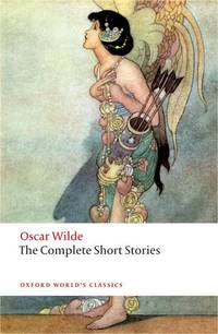 image of The Complete Short Stories (Oxford World's Classics)