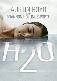 H2O the Novel (The Eternal Elements)