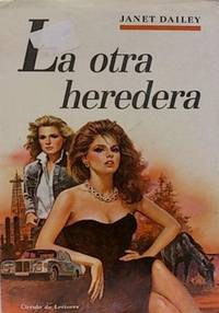 La Otra Heredera