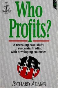 Who Profits