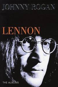 Lennon  The Albums