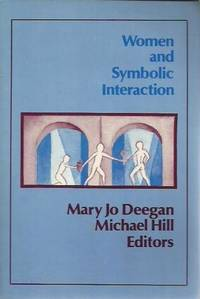 Women and Symbolic Interaction
