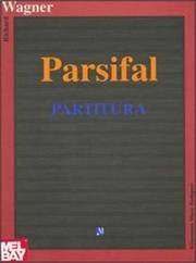 image of Parsifal