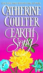 Earth Song (Medieval Song Quarte,t Book 3)