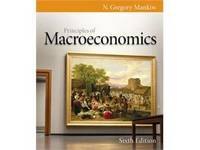 image of Principles of Macroeconomics