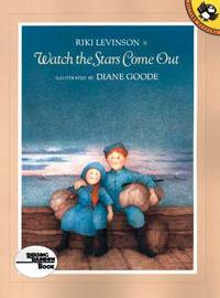 image of Watch The Stars Come Out (Reading Rainbow Book)