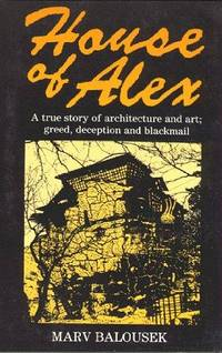 House of Alex