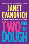 image of Two for the Dough (Stephanie Plum Novels)