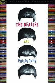 The Beatles and Philosophy