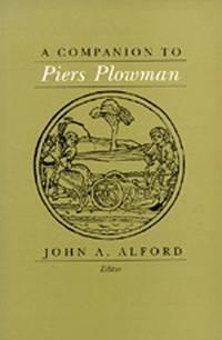A Companion to Piers Plowman