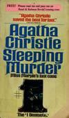 image of Sleeping Murder: Miss Marple's Last Case