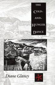 The Cold-And-Hunger Dance