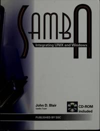 Samba: Integrating Unix and Windows