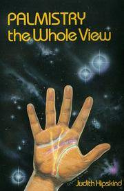 Palmistry: The Whole View