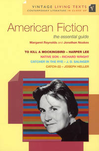 American Fiction  The Essential Guide To