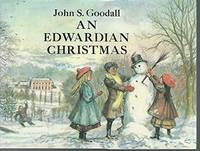 An Edwardian Christmas