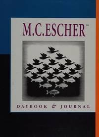 M.C. Escher: Daybook and Journal