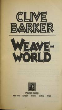 Weave-World.