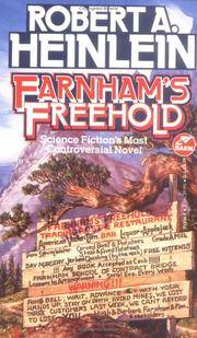 Farnham\'s Freehold