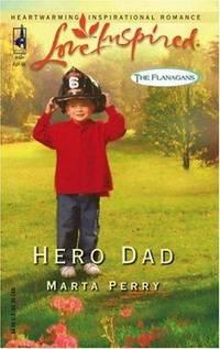 Hero Dad
