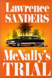 McNally\'s Trial