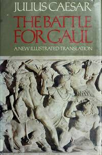 The Battle for Gaul