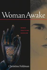 Woman Awake  Women Practicing Buddhism