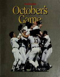 October's Game