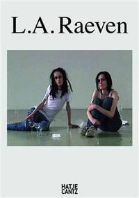 L.A. Raeven Analyse/Research Paris