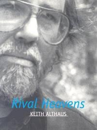 Rival Heavens