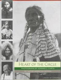 Heart of the Circle: Photographs of Native American Women