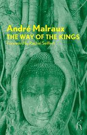 Way Of the Kings