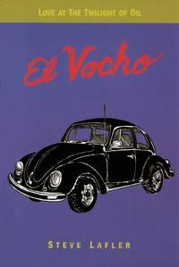 El Vocho