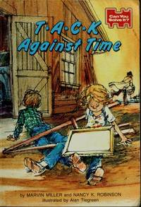 TACK Against Time